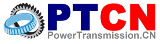 Welcome to HMEC® PTCN™ Power Transmission...